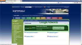 Campanii Google Adwords in site